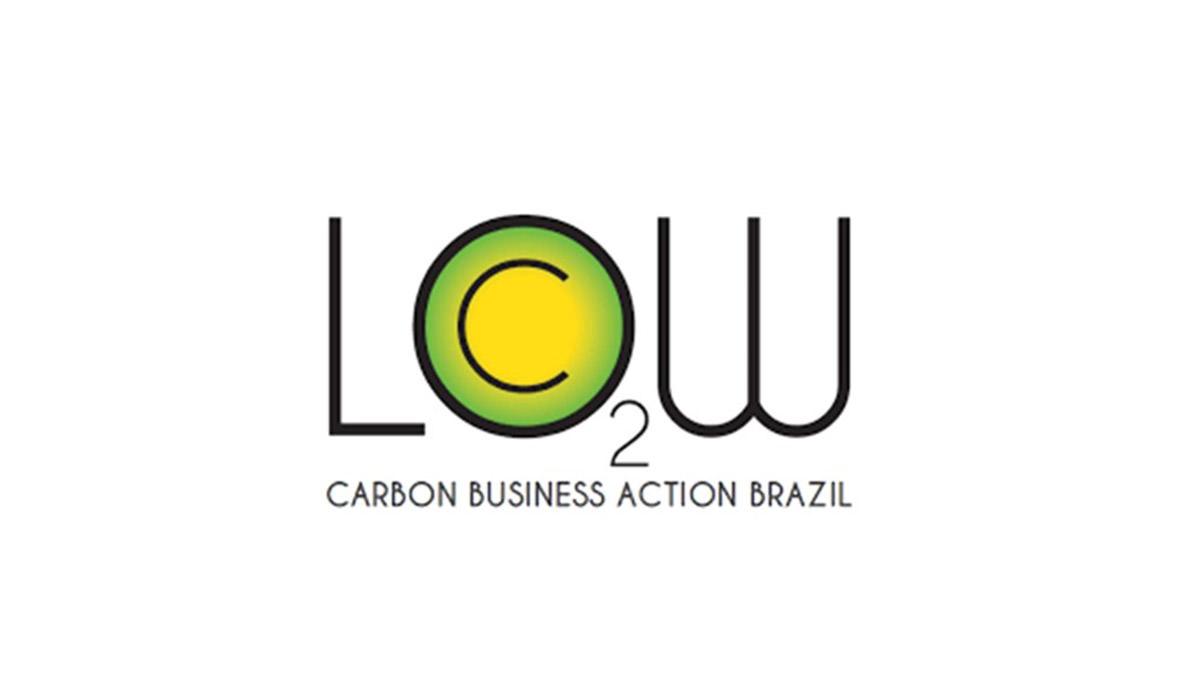 LCBA logo