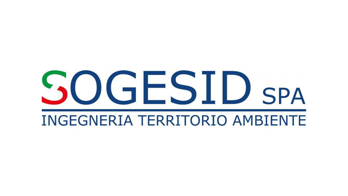Sogesid logo